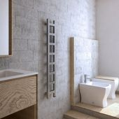 Easy Electric Towel Radiators
